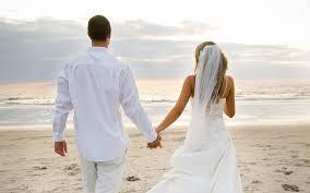 """Свадебный пакет """"Мы -вместе!"""""""