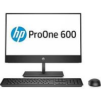 HP Europe Моноблок HP Europe ProOne 600 G4 AIO NT (4KX91EA#ACB)
