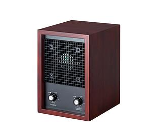 Озонатор-ионизатор бытовой (воздух) HE-221