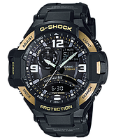 Casio G-Shock GA-1000-9G, фото 1