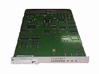 Avaya C-LAN INTERFACE CIRCUIT PACK TN799DP - NON GSA, фото 1