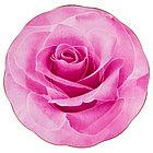 Набор чайный на 1 персону «Роза», фото 3