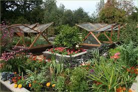 Сад.огород.
