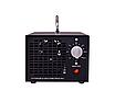Озонатор (воздух) SH-5G, фото 2