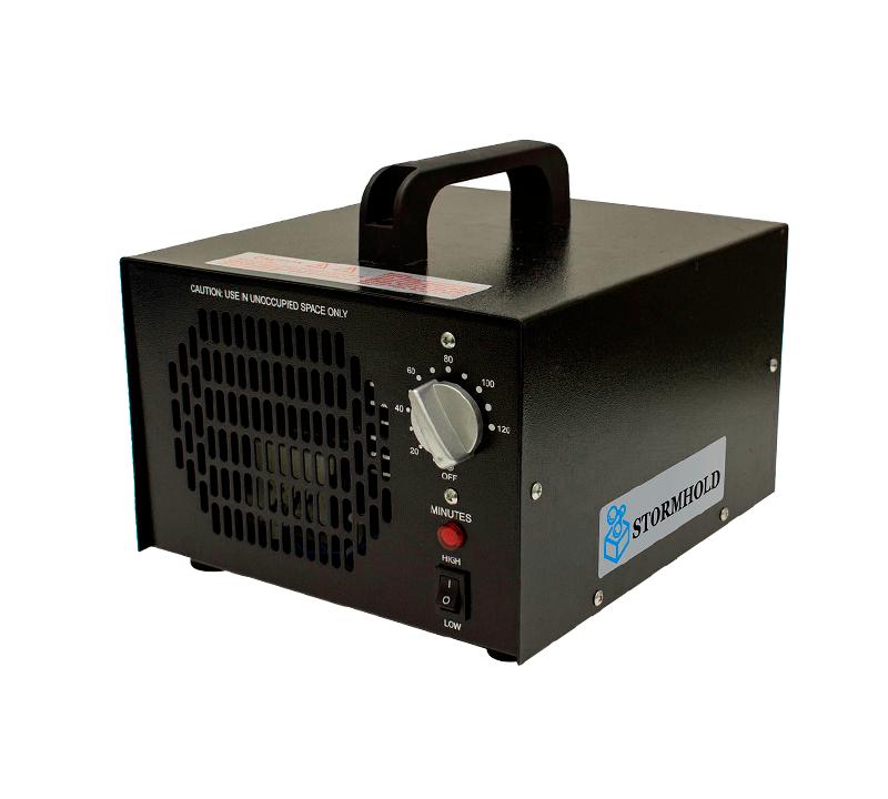 Озонатор (воздух) SH-7G