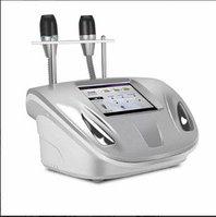 Косметологический аппарат V max смас