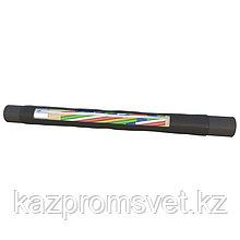 Муфта ПСТк   (4-14)х(1,5-2,5) с соединителями ГСИ ЗЭТА для контрольного кабеля