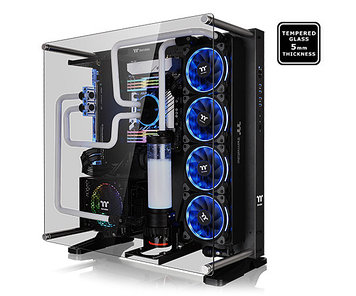 Корпус Thermaltake Core P5 TG Ti (CA-1E7-00M9WN-00)