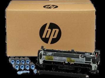 HP B3M78A HP LaserJet 220V Maintenance