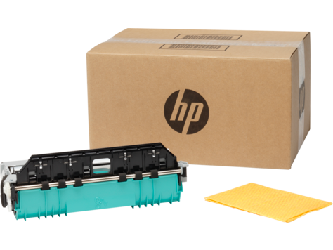 HP B5L09A HP Officejet Ink Collection Unit