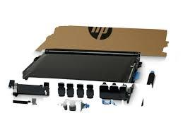 HP CE516A LaserJet Image Transfer Kit