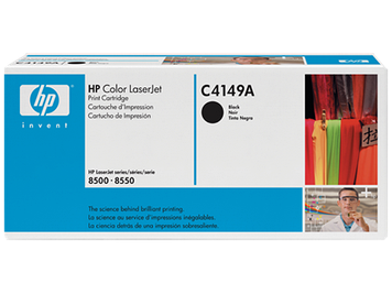 HP C4149A Toner Cartridge
