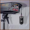 YONGNUO RF-603N I/II/III Комплект Радио-синхронизаторов  на Nikon (1+1), фото 4