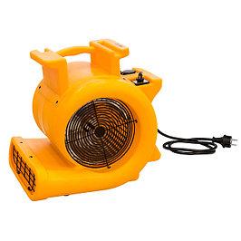 Промышленные вентиляторы MASTER