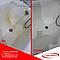 Усиленное средство для сантехники против известковых отложений и ржавчины Alfa-gel, фото 3