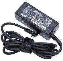 Зарядка для ноутбука HP 19.5v, 7.7А, 4.5x3.0мм, фото 2