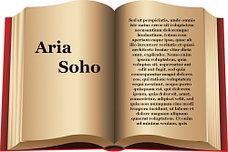 Документация для мини-АТС AriaSoho