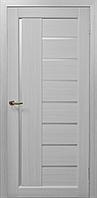 Межкомнатная дверь D-03, фото 1