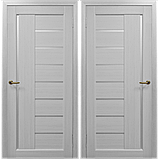 Межкомнатная дверь D-03, фото 2