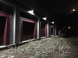 Подъемные ворота Ryterna TLP-STD, HL, VL, фото 3