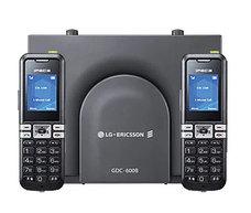 DECT Ericsson-LG