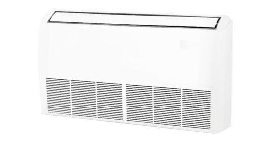 Напольно-потолочная система Midea MUE-48HRN1