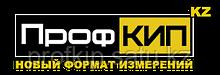 E5080A-245 - Анализатор цепей