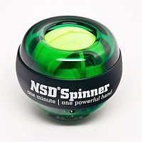 Advanced Search NSD Power Winners Lit Spinner Gyroscopic