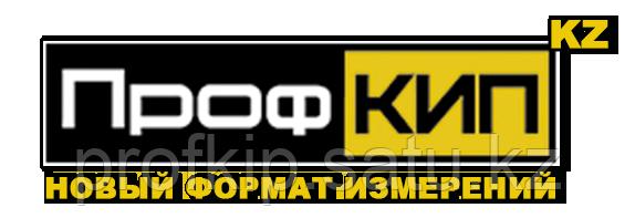 АКИП-1106A-100-3,2 - источник-усилитель напряжения и тока