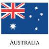 Грузоперевозки Австралия - Казахстан