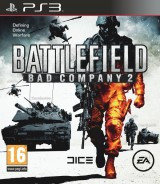 Battlefield Bad Company 2 ( PS3 )