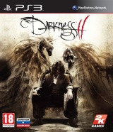 The Darkness II ( PS3 )