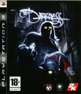 The Darkness ( PS3 )