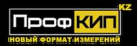 АКС-1201:ВВ - адаптер