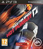 Need for Speed Hot Pursuit ( PS3 )