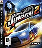 Juiced 2: Hot Import Nights ( PS3 )