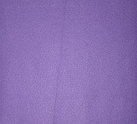 Фоамиран. Фиолетовый. 1 мм. Creativ 1867