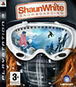 Shaun White Snowboarding ( PS3 )