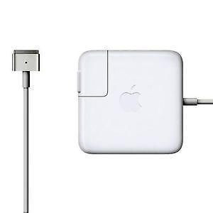 "Зарядное устройство для Apple 45W Macbook Air MagSafe2 - интернет-магазин ""ТЕХНИКА ПЛЮС"" в Алматы"