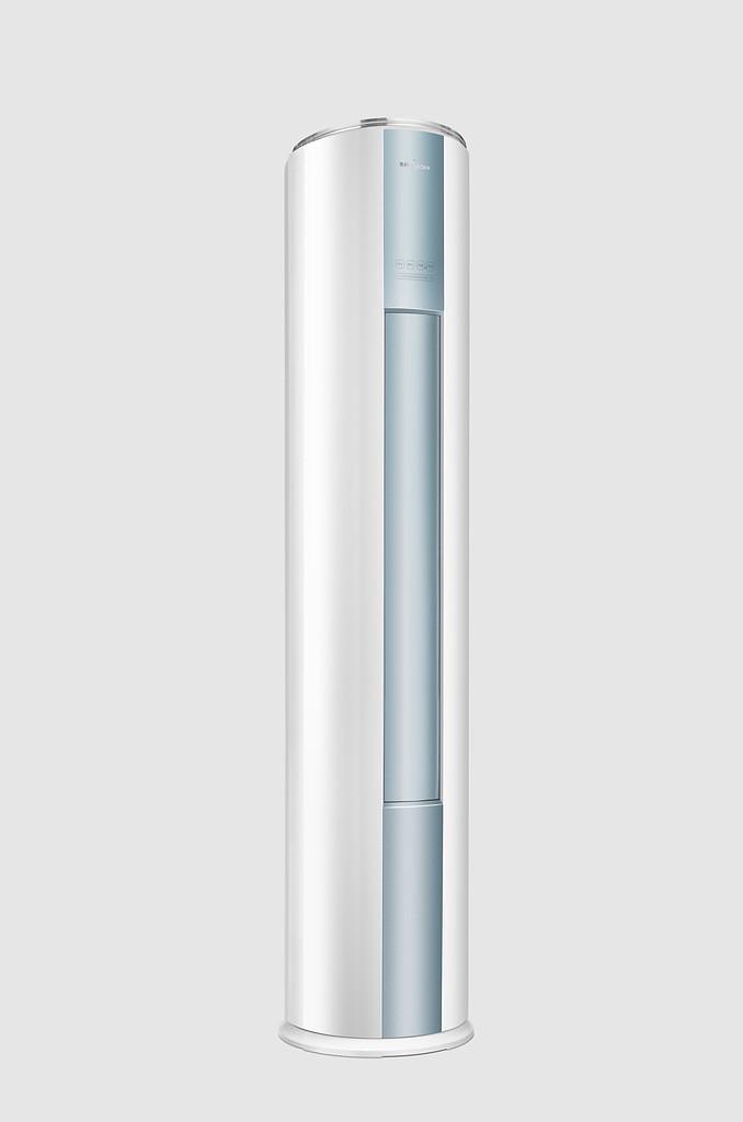 Кондиционер колонного типа MIDEA MFYA-24ARN1 (без инст)
