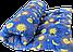 Постельный комплекты (матрасы, подушки, одеяло, постельное белье), фото 2