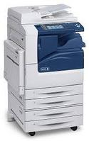 МФУ Xerox Work Center 7220
