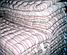 Постельный комплекты (матрасы, подушки, одеяло, постельное белье), фото 3