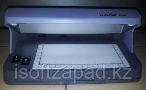 Ультрафиолетовый детектор валют DORS 135, фото 2