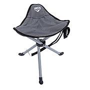Раскладной табурет-стульчик Bestway 68070