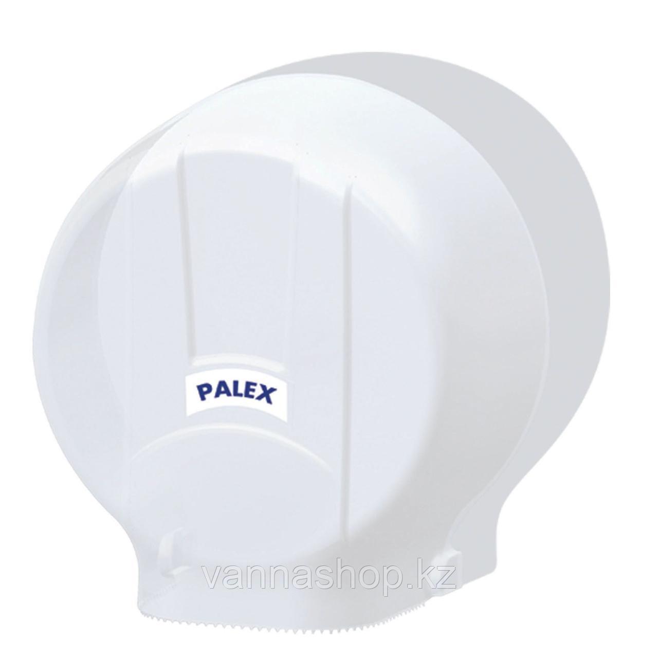 Диспенсер Palex для туалетной бумаги Джамбо Стандарт