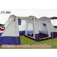 Палатка люкс TUOHAI, фото 1