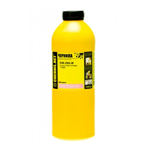 Чернила Ink-Mate T0826 1000ml