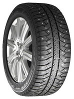 Шина-3106012-R15 Шина 195/65-R15  Bridgestone Ice Cruiser 7000 шип.91Т