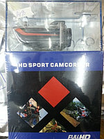 HD SPORT CAMCORDER A 790